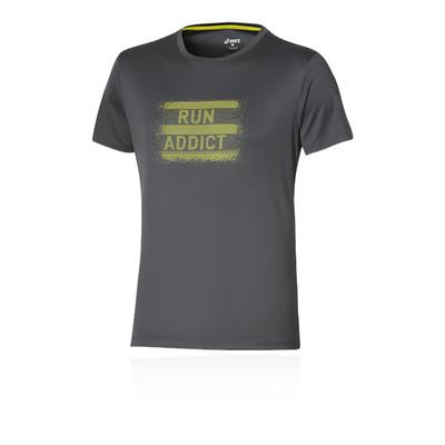 ASICS maglietta con grafica