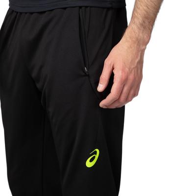 Asics Moving Knit pantaloni