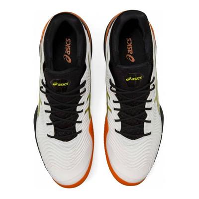 ASICS Court FF 2 Clay zapatillas de tenis