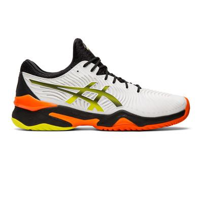 ASICS Court FF zapatillas de tenis