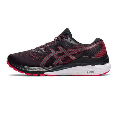 ASICS Gel-Kayano 28 Running Shoes - AW21