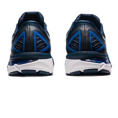 ASICS GT-2000 9 Running Shoes - AW21