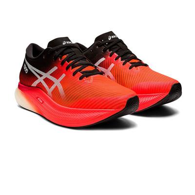 ASICS Metaspeed Sky Running Shoes - AW21