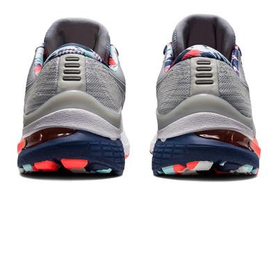 ASICS Gel-Kayano 28 Celebration of Sports Running Shoes - AW21