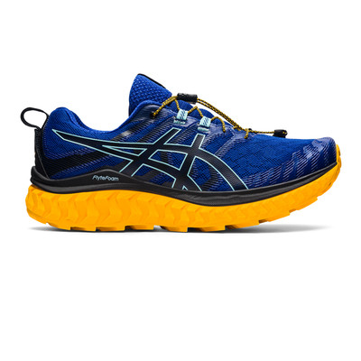 ASICS Trabuco Max scarpe da trail corsa - AW21