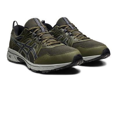 ASICS Gel-Venture 8 scarpe da trail corsa - AW21