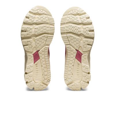 ASICS GT-1000 10 per donna scarpe da corsa - AW21
