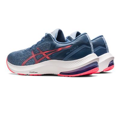 ASICS Gel-Pulse 13 per donna scarpe da corsa - AW21