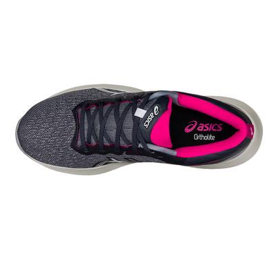 ASICS Gel-Pulse 13 para mujer zapatillas de running  - AW21