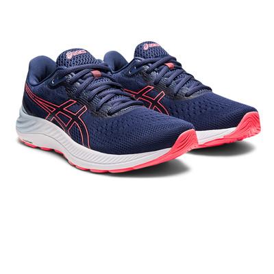 ASICS Gel-Excite 8 para mujer zapatillas de running  - AW21