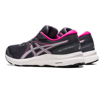 ASICS Gel-Contend 7 para mujer zapatillas de running  - AW21