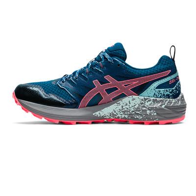 Asics Gel-Trabuco Terra trail per donna scarpe da corsa - AW21