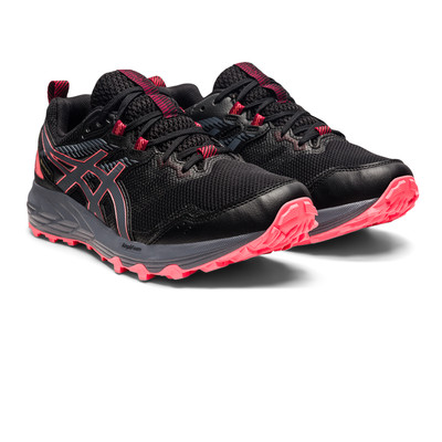 Asics Femmes 40.5   SportsShoes.com