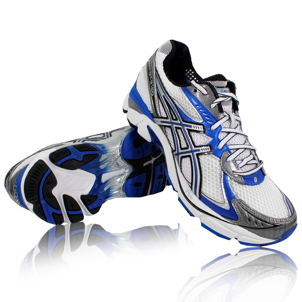 ASICS GT-2160 Running Shoes - 44% Off