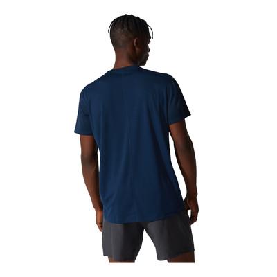 ASICS Core T-Shirt maniche corte - AW21