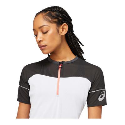 ASICS Fujitrail Damen T-Shirt - AW21