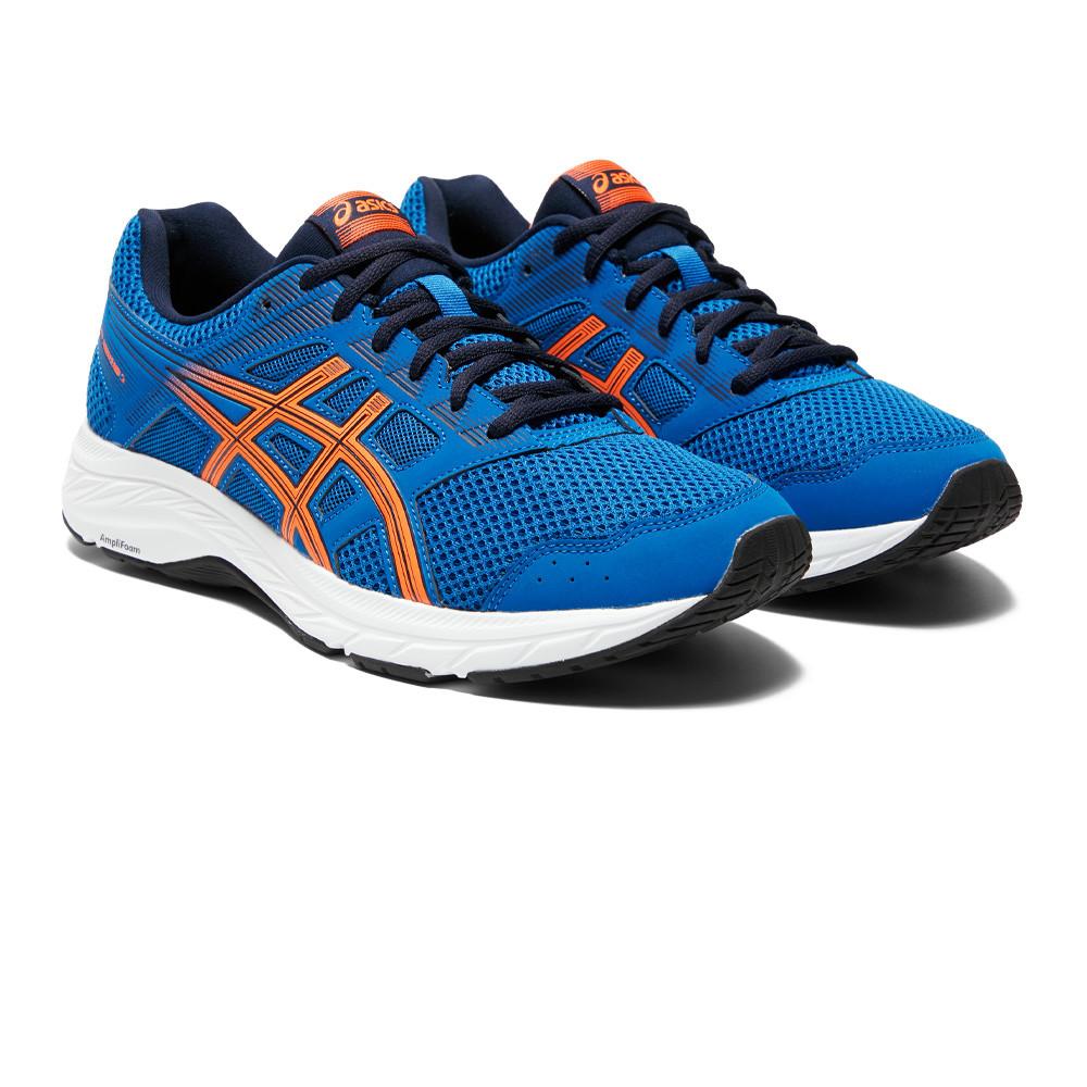 ASICS Gel-Contend 5 Running Shoes