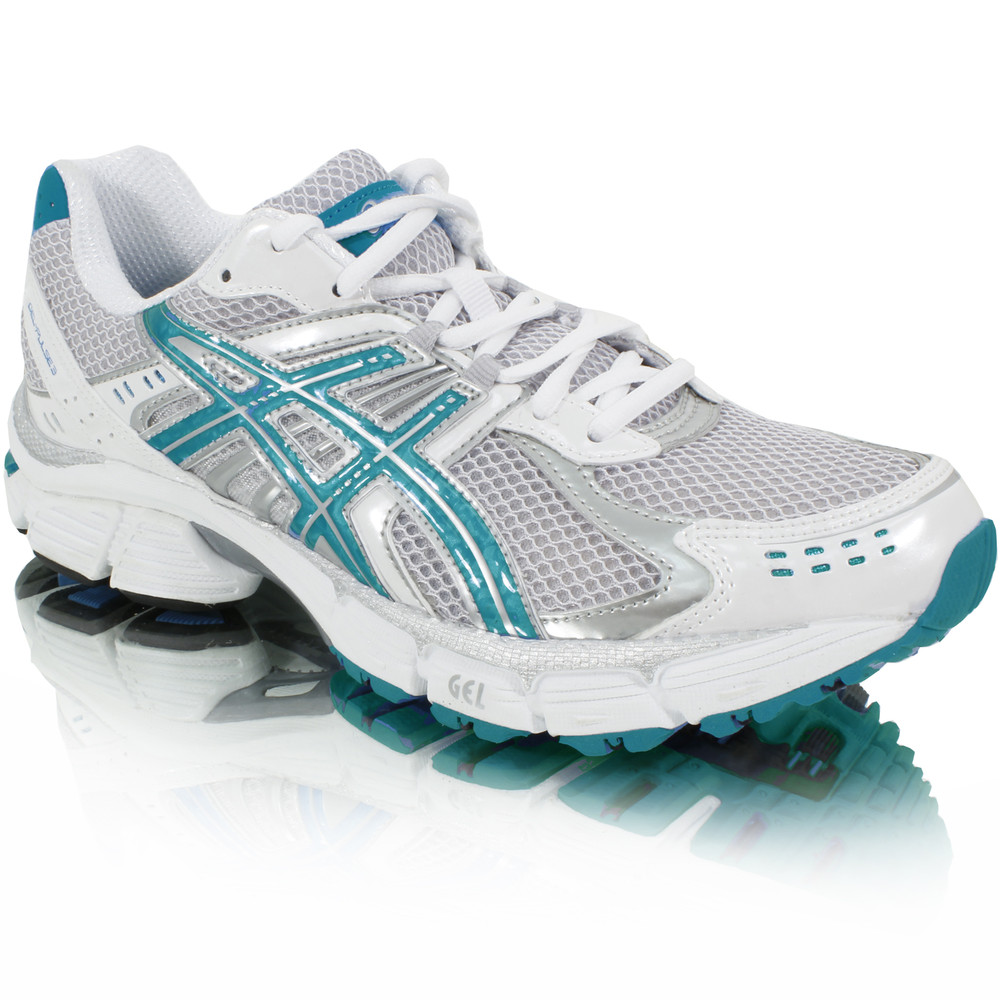 scarpe asics running gel pulse 3