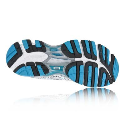 ASICS LADY GEL-KAYANO 18 Running Shoes