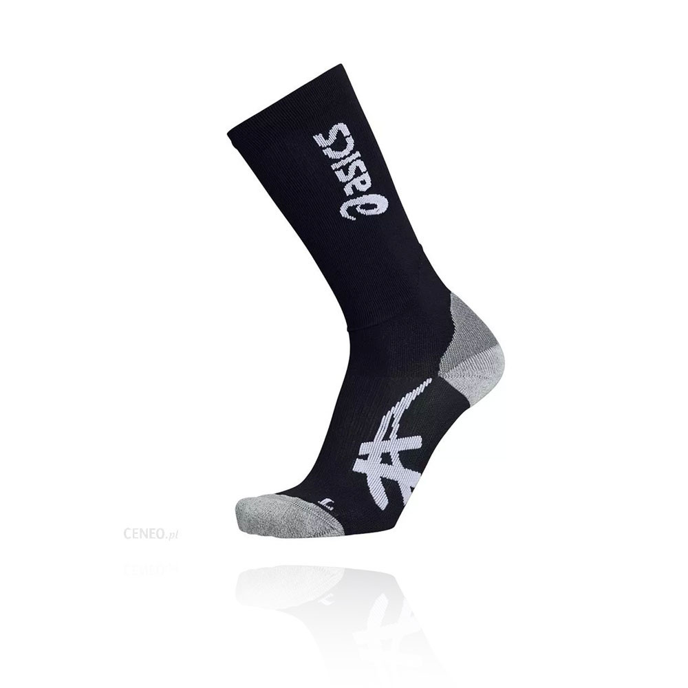 Asics Sport Compression Running Socks