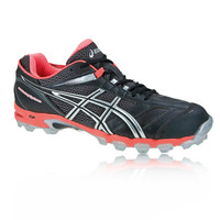 ASICS Gel-Hockey Typhoon Women's Hockey Shoes