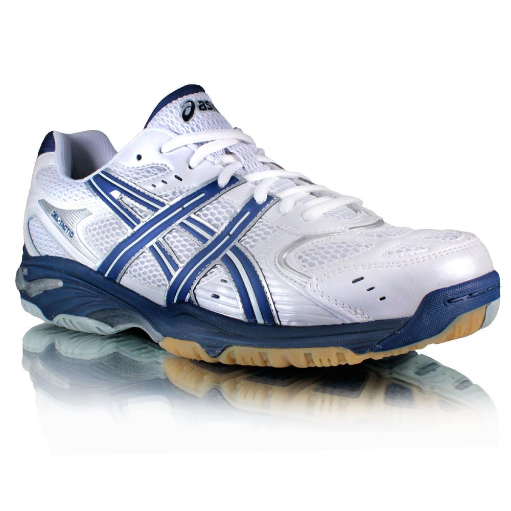 asics gel tactic indoor court shoes 50 off. Black Bedroom Furniture Sets. Home Design Ideas