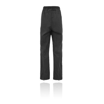 Asics Hermes Woven Running Pants