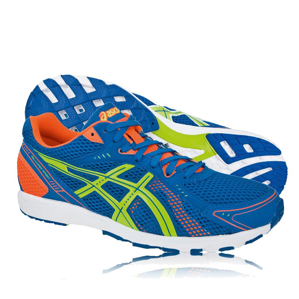 nike air max alpha de chaussures 2011 hommes - ASI2477_1000_4.jpg