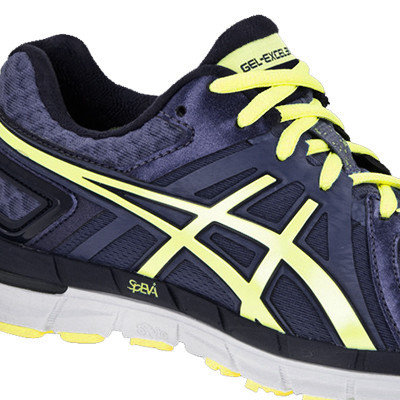 ASICS GEL-EXCEL 33-2 Women's Running Shoes - 60% Off
