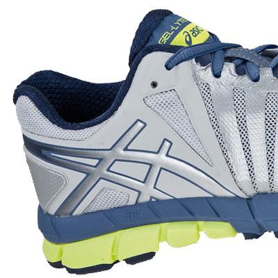 asics gel-lyte33 2 womens running shoes