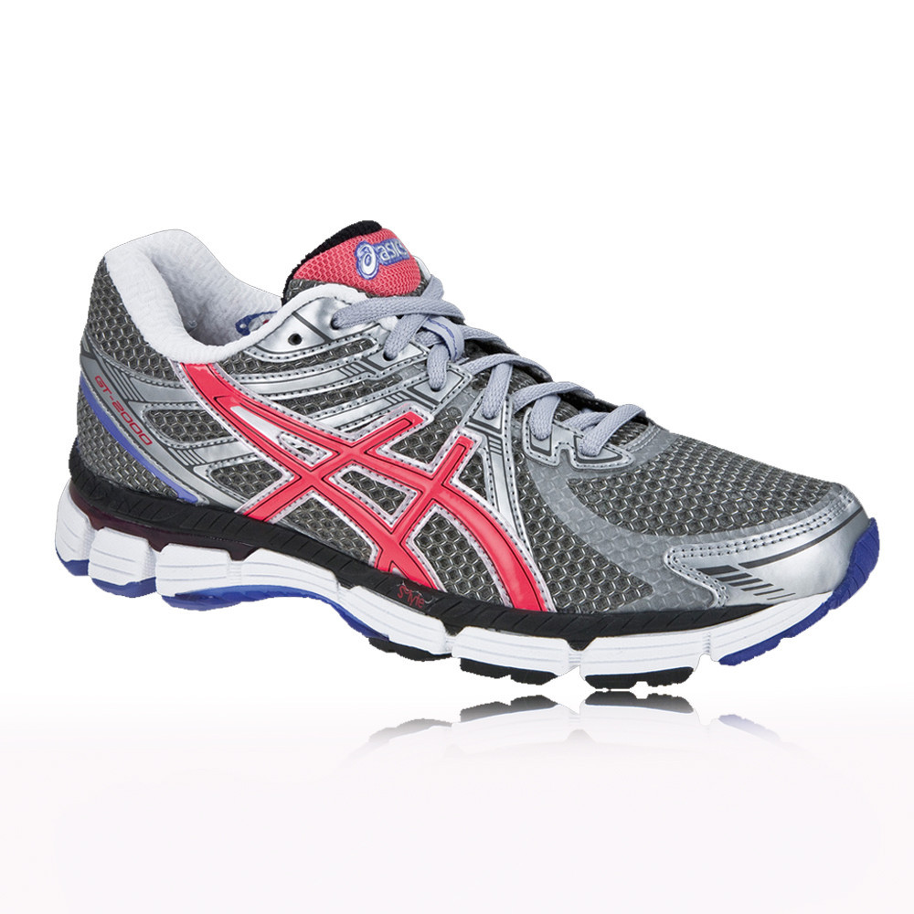 asics running shoes sale online