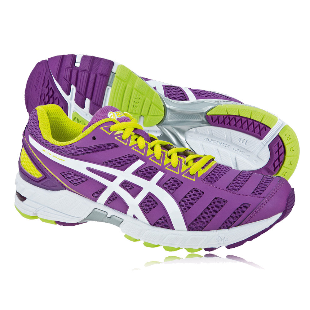 xnxbpty4 sale ladies asics ds trainers. Black Bedroom Furniture Sets. Home Design Ideas