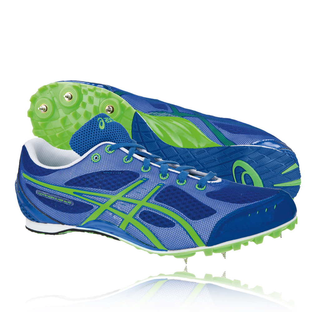 asics junior shoes