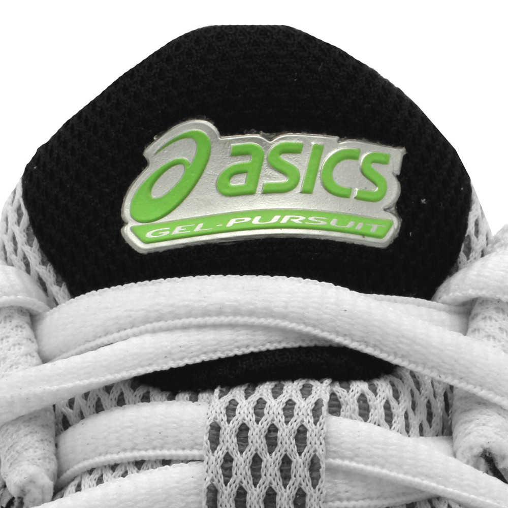 Asics Mens Gel Pursuit Neutral Running Shoes