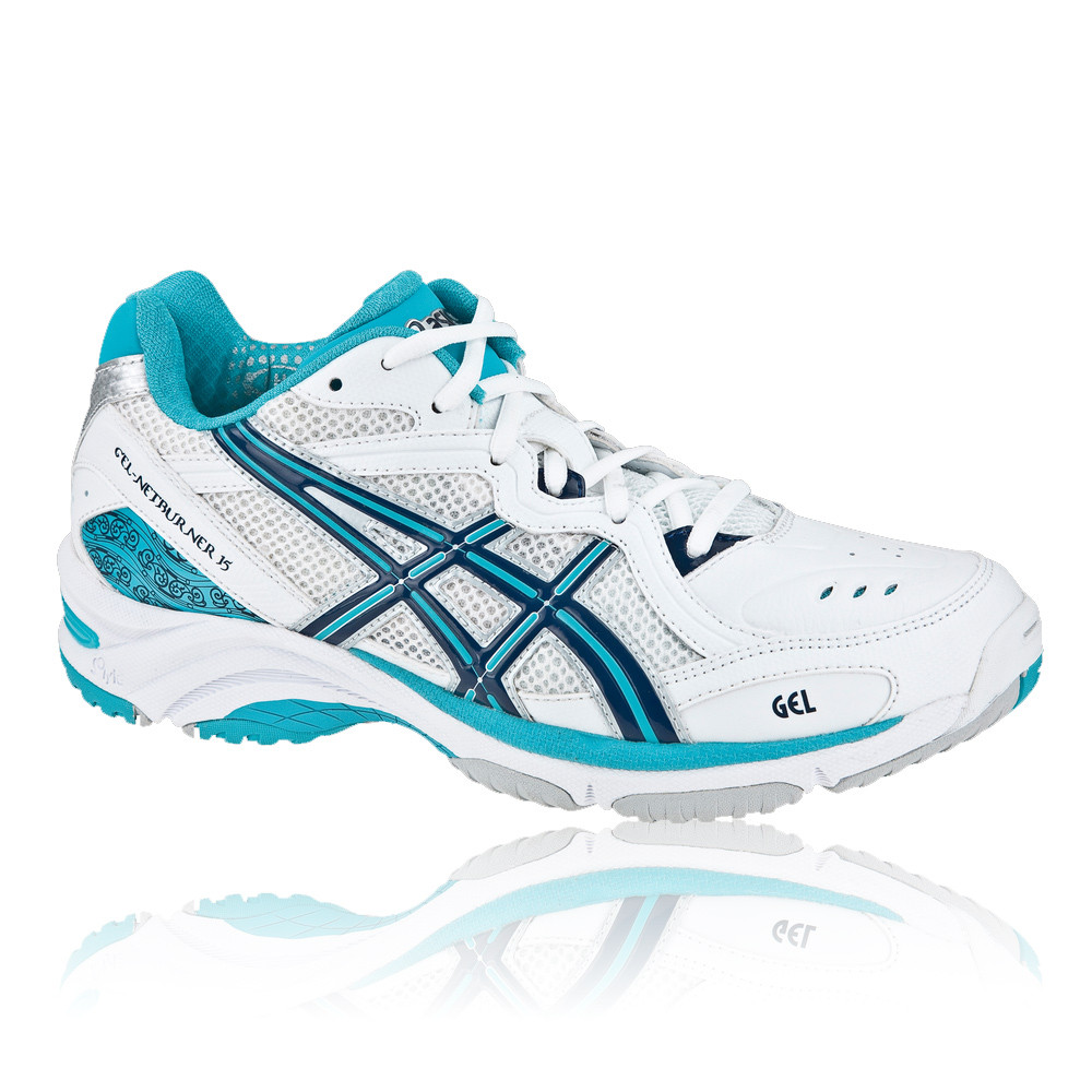 Asics Netball Shoes Sale Uk