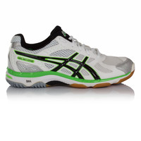 ASICS GEL-BEYOND Indoor Court Shoes