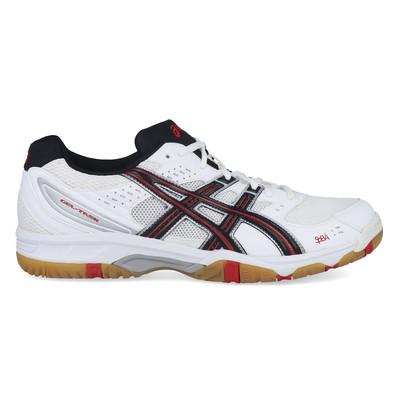 ASICS GEL-TASK Indoor Court Shoes