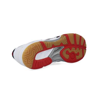 ASICS GEL-TASK chaussures de sport en salle