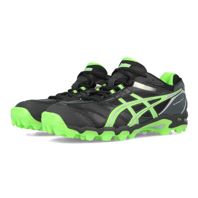 ASICS Gel-Hockey Typhoon schuhe