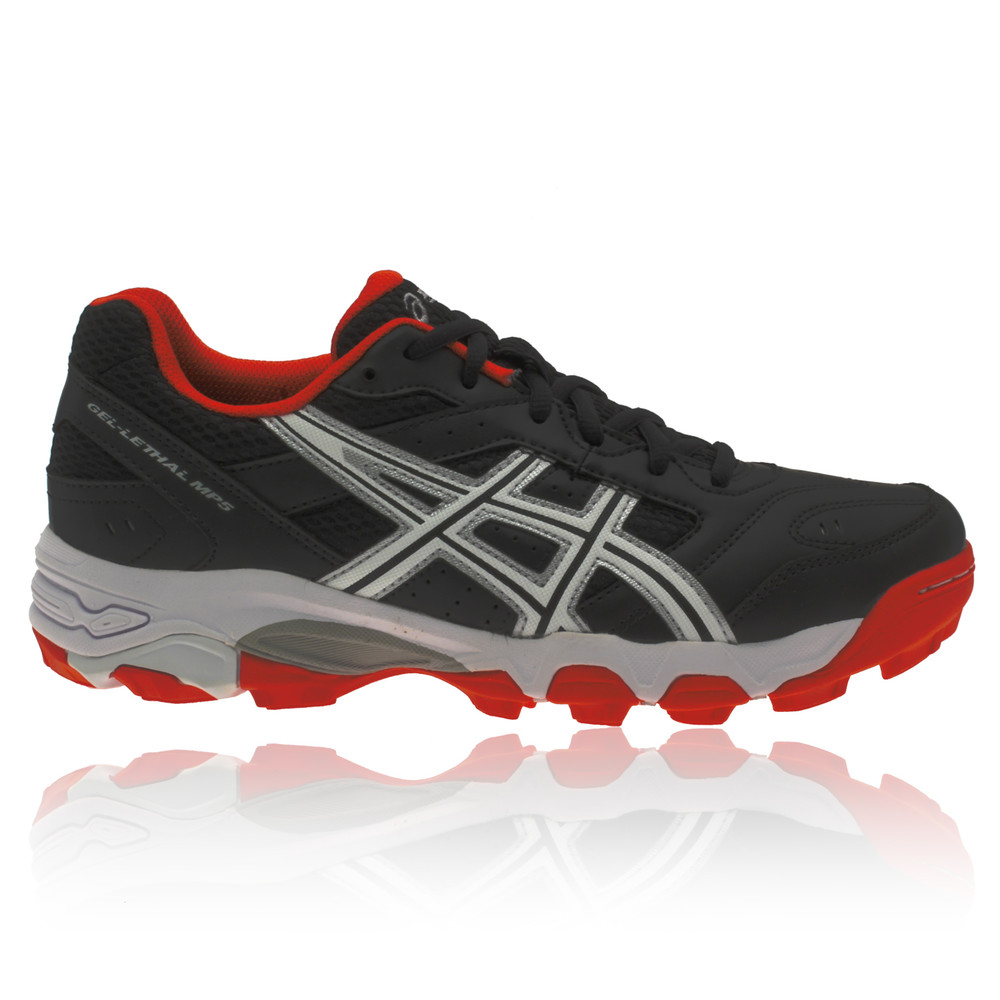 ASICS GEL LETHAL MP5 Women's Hockey Shoes