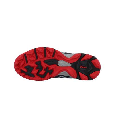 ASICS GEL-Blackheath 4 GS Junior Hockey zapatillas