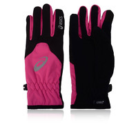 Asics Winter Women's Running Gloves