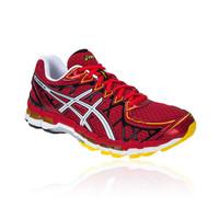 ASICS GEL-KAYANO 20 scarpe da corsa (2E Width)