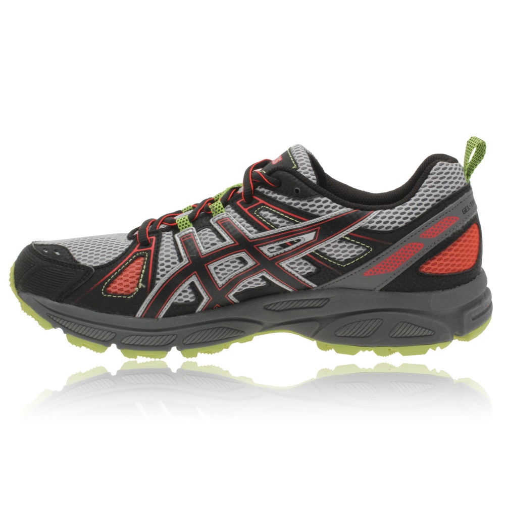 Asics Gel Trail Tambora  Trail Running Shoes