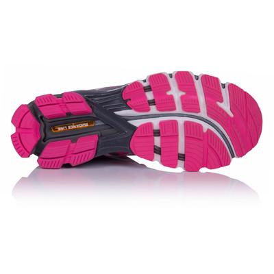 ... ASICS GEL-KINSEI 5 Women's Running Shoes ...