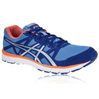 ASICS GEL-ATTRACT 2 para mujer zapatilla para correr
