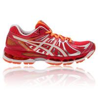 ASICS GEL-NIMBUS 15 para mujer zapatillas de running