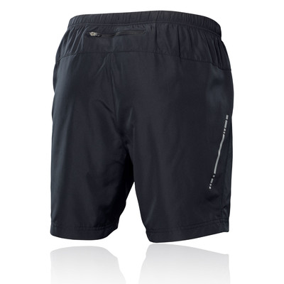 Asics Essentials 7 Inch Woven Running Shorts