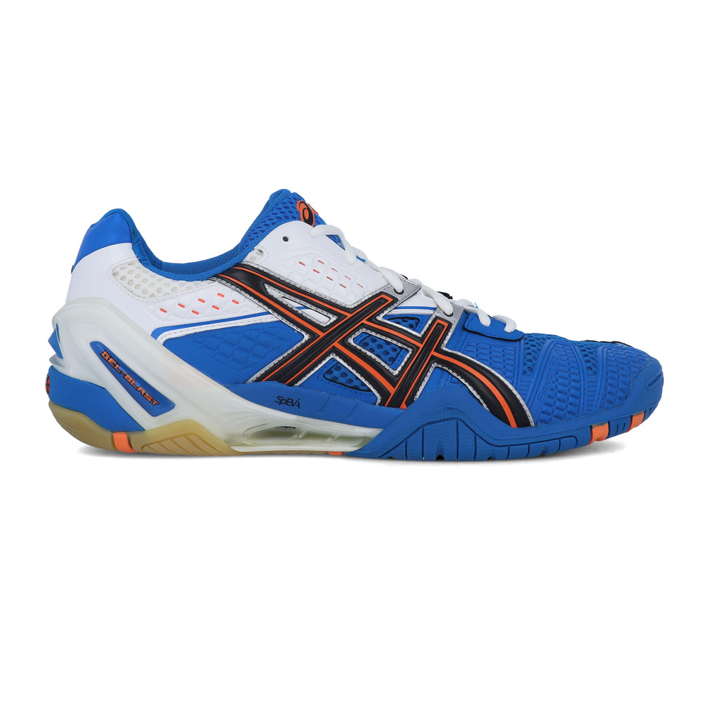 ASICS GEL-BLAST 5 Indoor Court Shoes