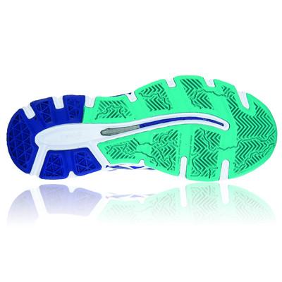 ASICS Gel-Netburner Professional 10 Women's Netball Shoes